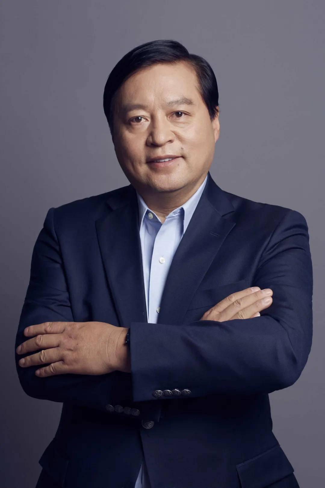 达闼科技黄晓庆:我们与机器人,是情侣关系