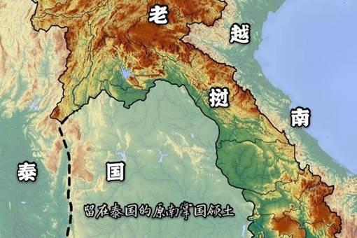 老挝的人口总量_老挝女人图片