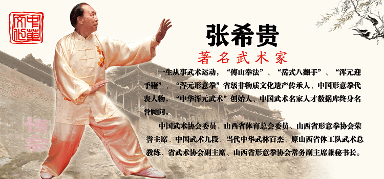 http://www.reviewcode.cn/youxikaifa/171419.html