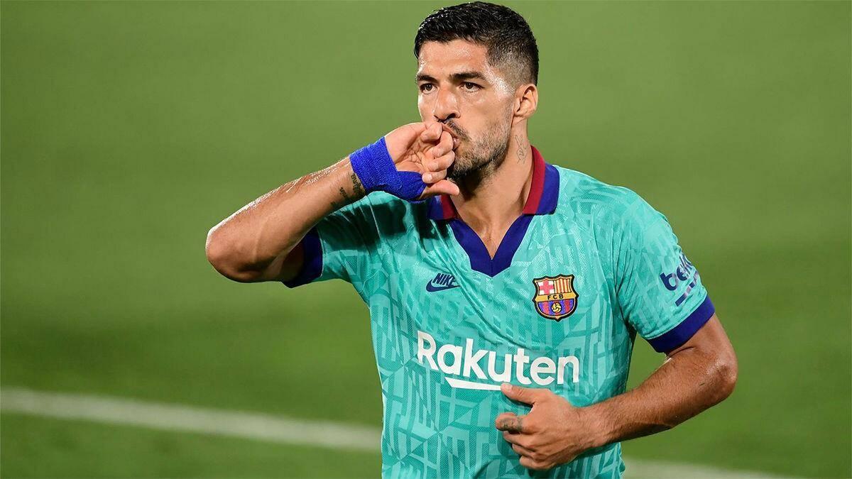 梅西已经确认留在巴塞罗那效能