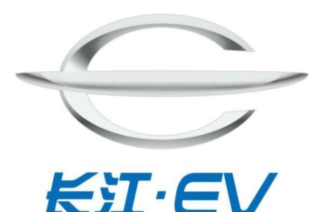 原创2017中国汽车金葫芦奖-新能源奖序列