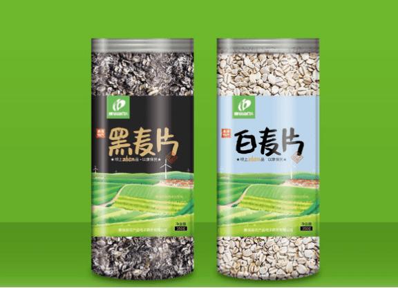 农产品包装设计对农产品销售的提升有多