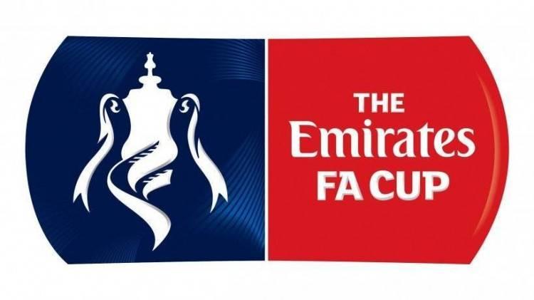 英媒:PP体育仍将转播足总杯赛事
