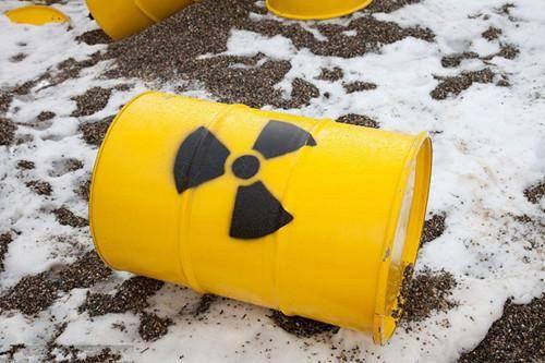 核废料能否通过火箭发射进入太阳能实现