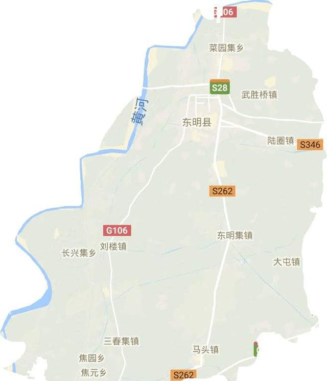 新密市县城人口_新密市地图