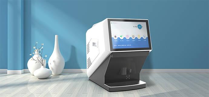 深圳工业设计 专业仪器设计分享