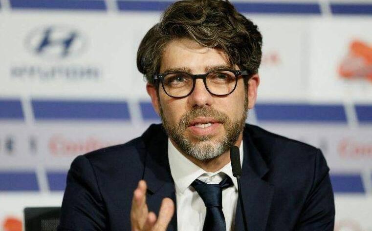里昂阵中有不少球员通过在球队的精彩体