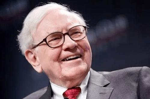 """巴菲特近40亿押注科技股 硅谷""""独角兽""""Snowflake大有来头"""