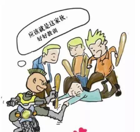 http://www.880759.com/caijingfenxi/27709.html