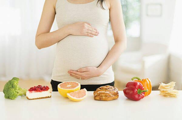 孕妇能吃樱桃吗?