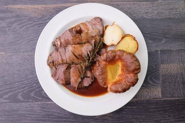 自从牛肉学会这样做,1周不做孩子就点名要,比吃红烧肉还解馋