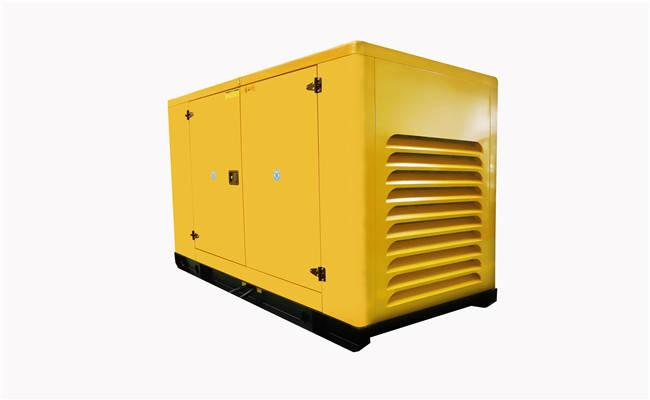 静音柴油发电机组:康明斯柴油发电机组供油使用中应注意哪些问题? 静音型柴油发电机组
