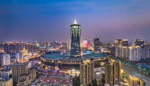 重庆大都市区经济总量_重庆市区位图