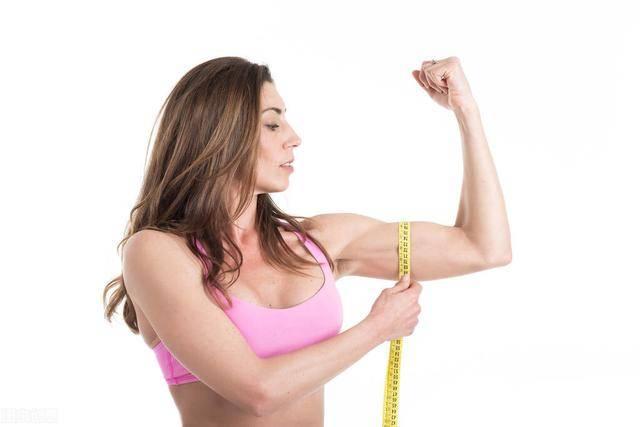 """减肥的人,坚持""""早起3原则,晚上2坚持"""",让你体重快速下降"""