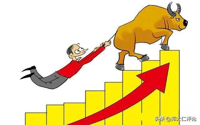 股市精选一周综述(第1-3期):继续稳步跑