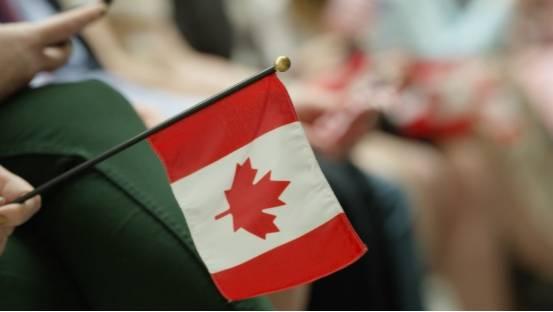 加拿大 美国 经济总量_美国和加拿大地图