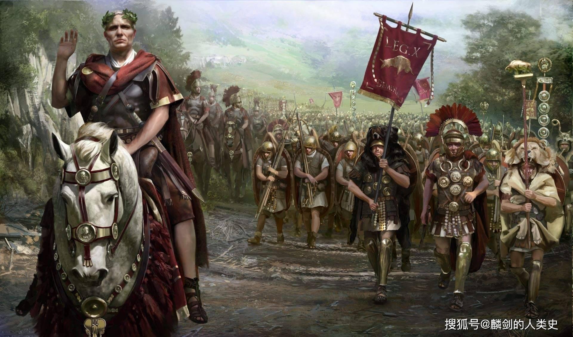 """""""古罗马千年历史""""罗马共和国的罗马高"""