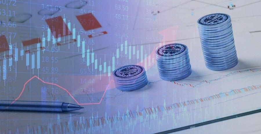 """投资收益率14.06%,A股""""抄底老手""""到底赚了多少钱?"""