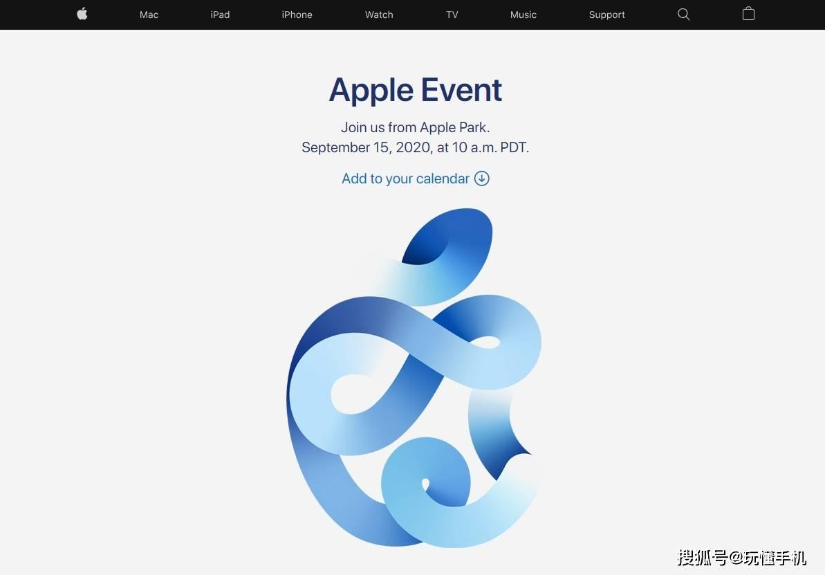 """苹果2021年iPhone可能彻底取消""""刘海""""设计"""