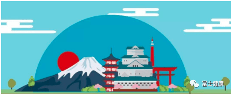 疫情期间日本医疗签证特批申请流程