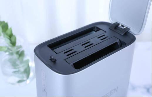 售价或达4千元,这么贵的硬盘能干嘛?三星推出980 Pro系列SSD