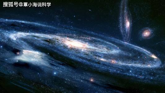 用音乐照亮整个宇宙英文