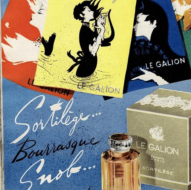 化妆品海报设计要遵循哪