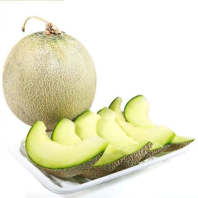 补益身体要会吃,常吃3物,滋补肝肾,强壮身体,谁吃谁好