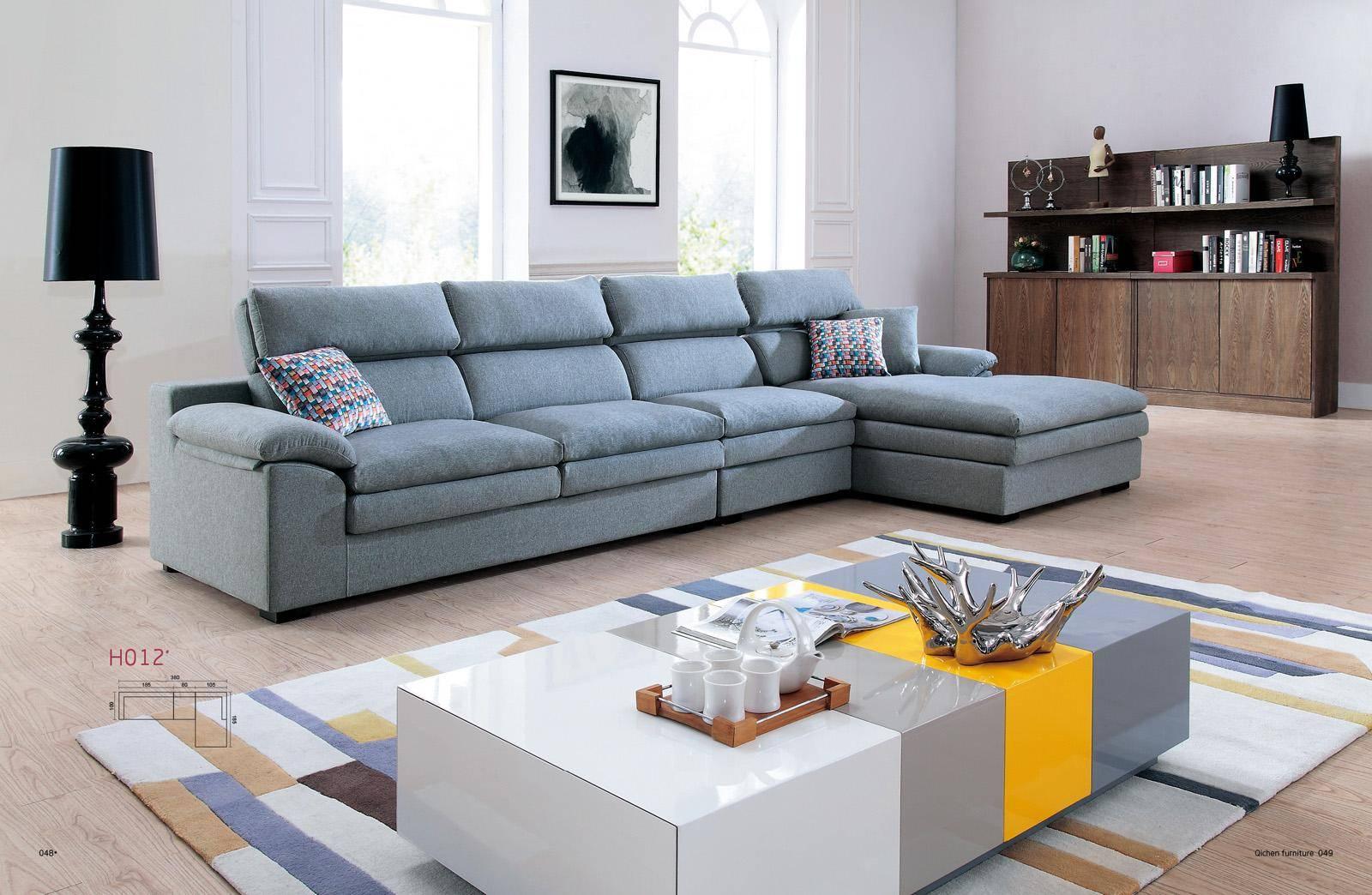 家里再有钱也不要买这种沙发,智慧人老
