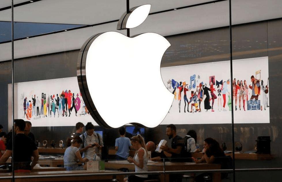 苹果强势归来!行业人士预测可与iPhone4相提并论