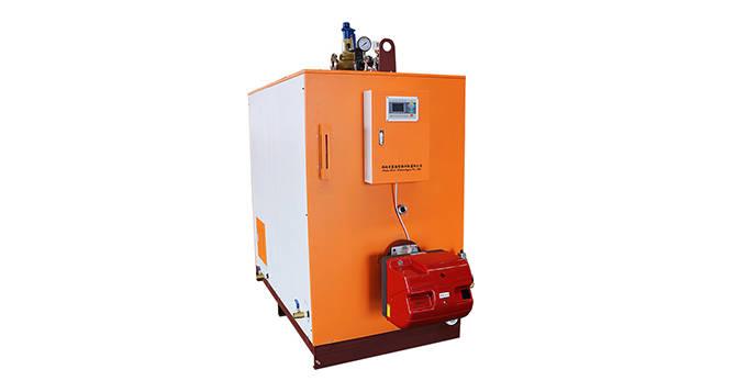 燃气蒸汽发生器是一种非常常见的煤气生产设备 燃气锅炉蒸发量55t