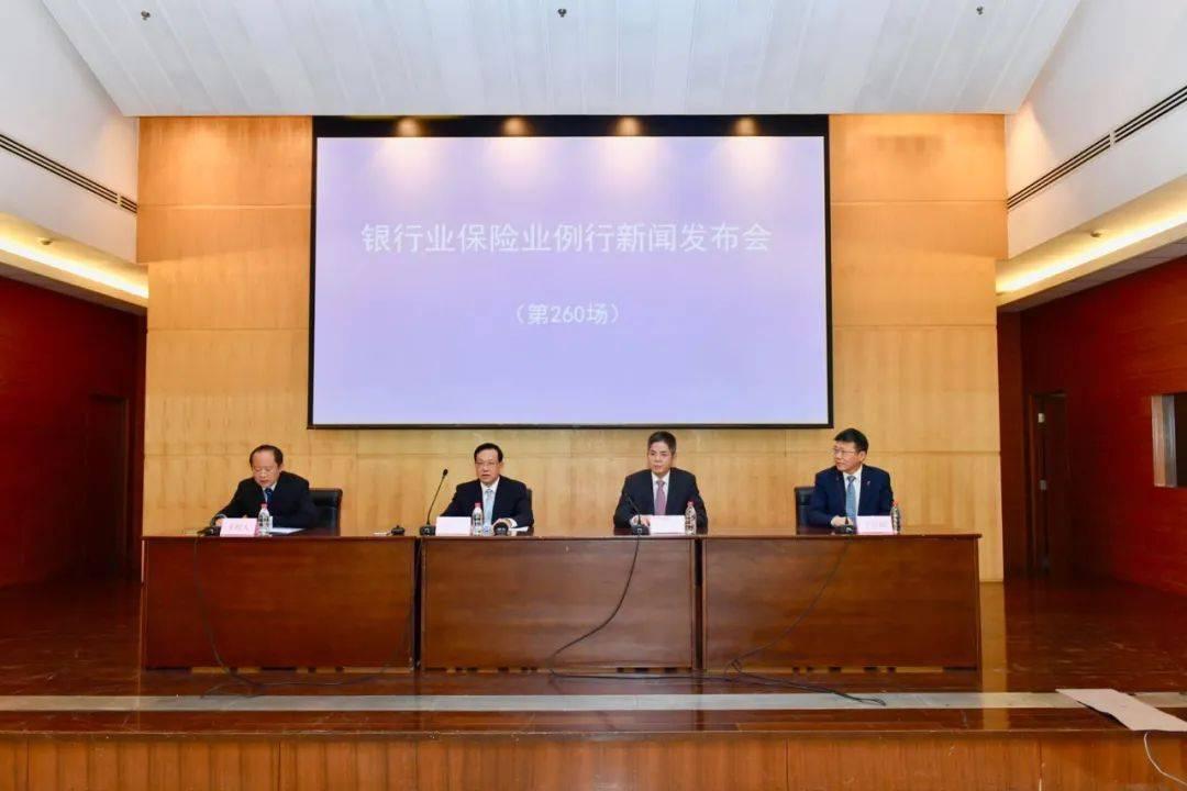 浙商银行:平台化服务助力民营经济发展