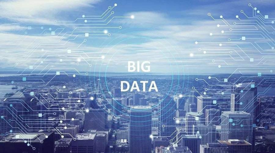 """大数据精准拓客,互客云""""黑科技""""技术,让企业客户触手可得"""