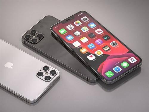 【AT&T CEO:对 iPhone 12 5G 版助推产业升级潮不抱太大希望】