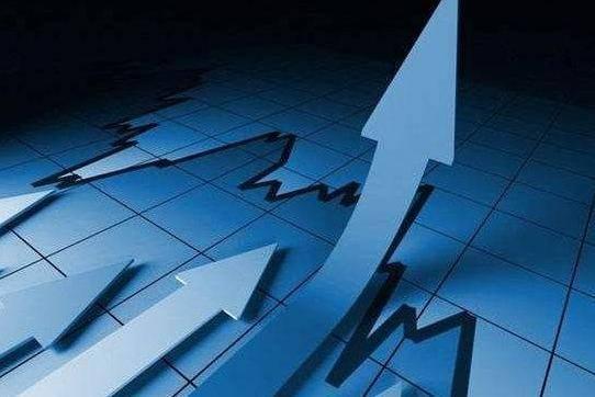 李湛:8月经济复苏强劲 企业流动性改善