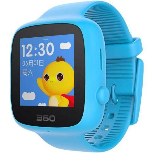 4、产品工作原理说明,儿童电话手表是当今儿童市场的热门产品 儿童节要红包说说