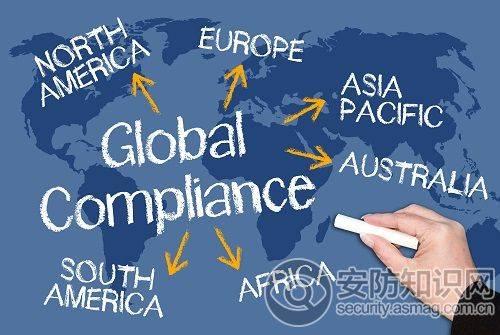 三问海外市场发展:中国企业如何进军海外市场?