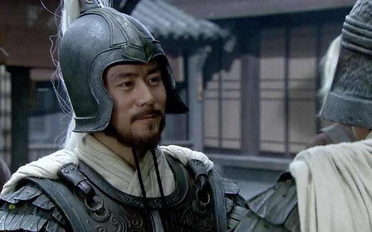周瑜鲁肃吕蒙陆逊四大都督谁最强?此人战绩远非陆逊可比