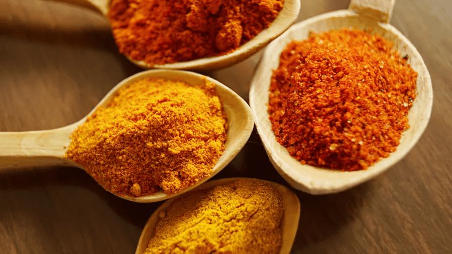 发作的复合调味料:天味食品背后的烹饪