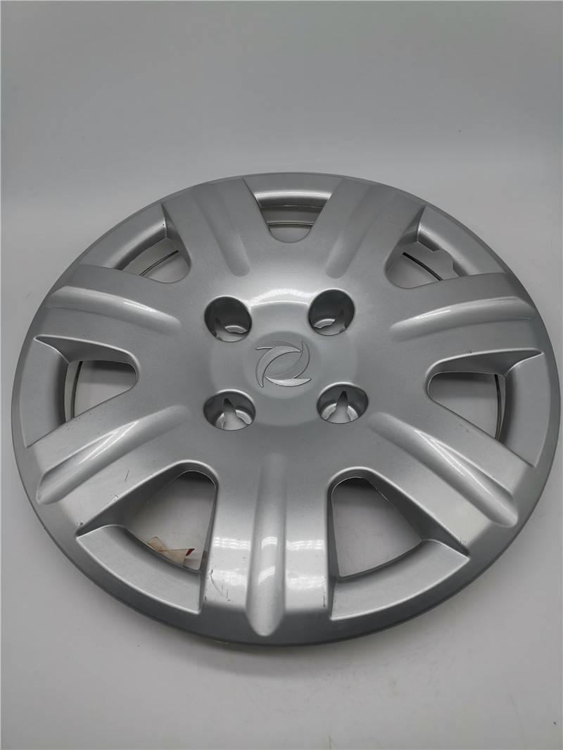 上声外观件重庆彭羚汽车配件有限公司汽车改装需谨慎