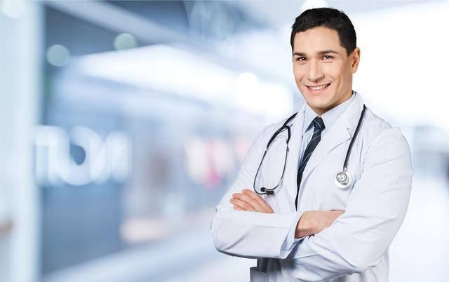 但是经过内镜检查时才发现胃黏膜呈现慢性炎症改变