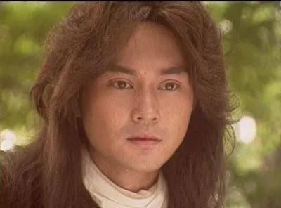 陈俊生 《白发魔女》主演都怎么样了?慕容冲跨界当校长,何萼华自杀离世