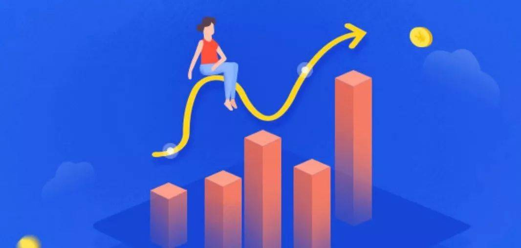 基金排行             如何轻松分享科技红利?借道科创板50ETF,与优质企业同行