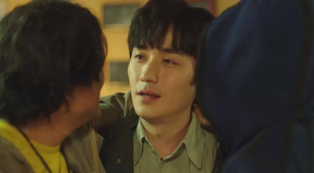 """白宇朱一龙新剧同档期播出,《镇魂》后再""""相遇"""",已拉开差距?"""