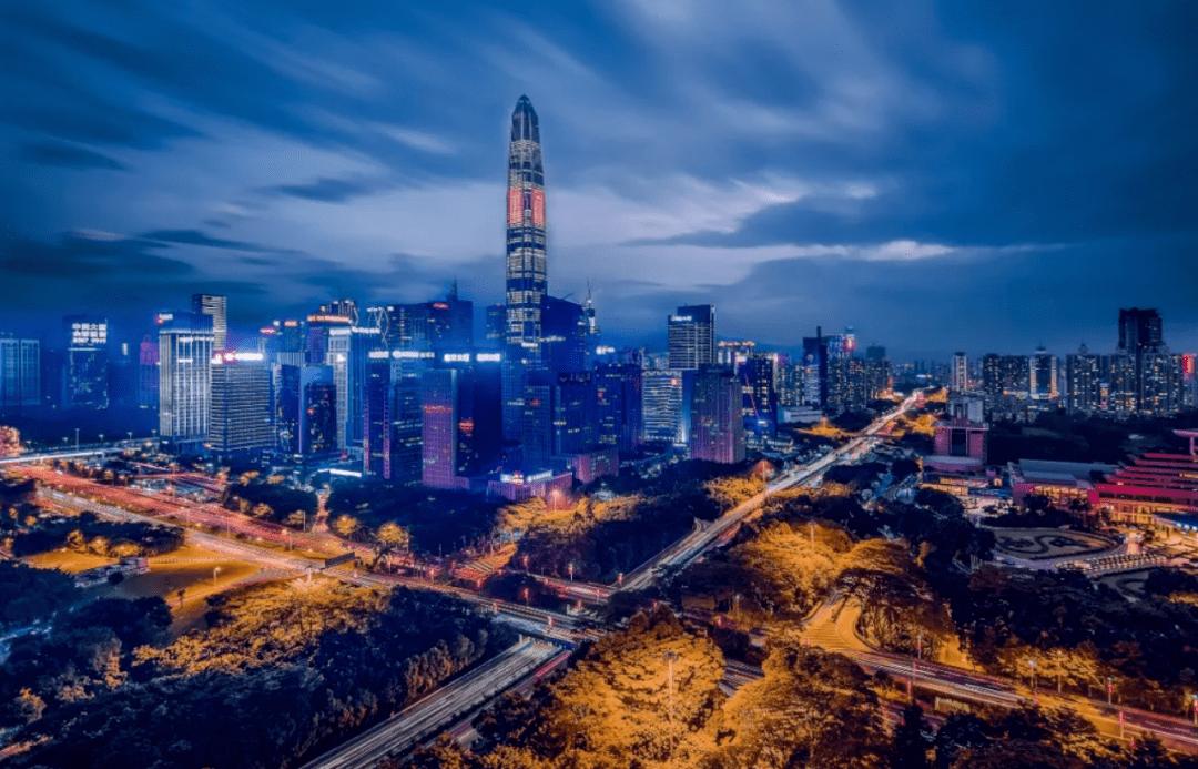 中国平安首次全面披露医疗生态圈战略