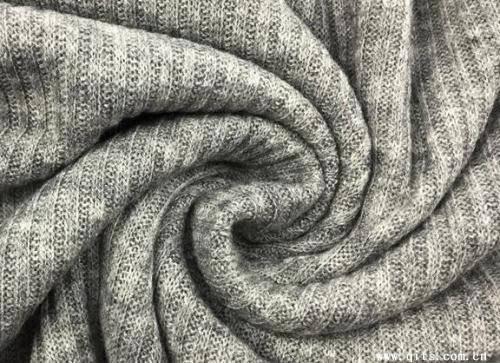 如何挑选质量好的纺织品和面料?