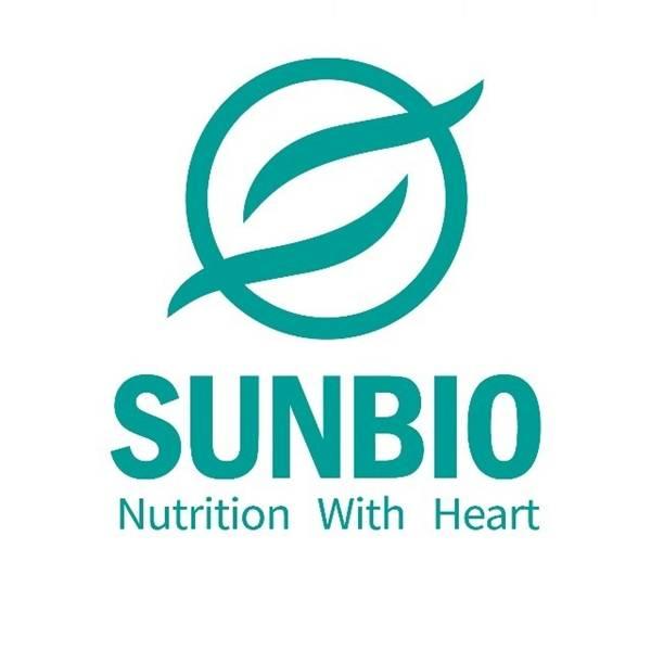 四名素人脱颖而出,澳洲SUNBIO产品颜值官诞生
