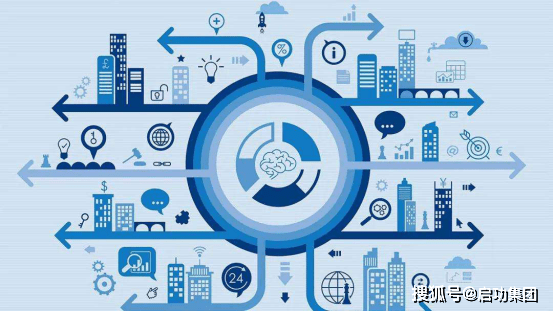 從2015年至今,智慧停車市場規模以20%左右的速度逐年增長,行內預測2020年智慧停車市場突破154億元。每一次停車產品的技術革新,也會推動新一輪智慧停車的需求,就是說智慧停車是將識