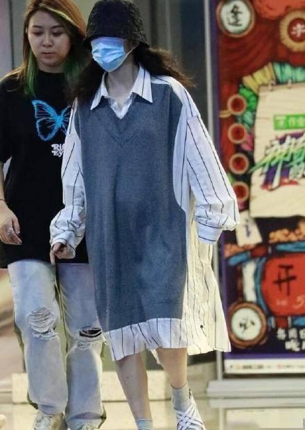 台湾佬中文娱乐网22