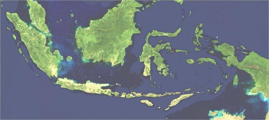 印尼人均gdp_世界人均gdp排名